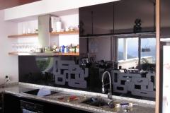 IMG_20120525_094451-1024x768