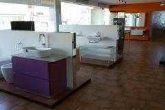 mobili e sanitari expò